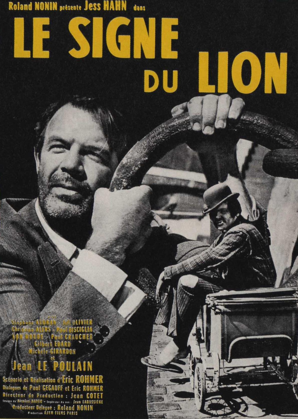 Votre dernier film visionné Le_signe_du_lion-20110524082216