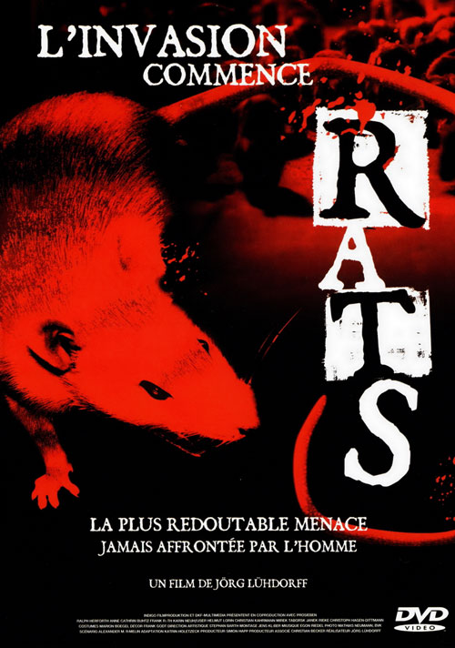 Rats l