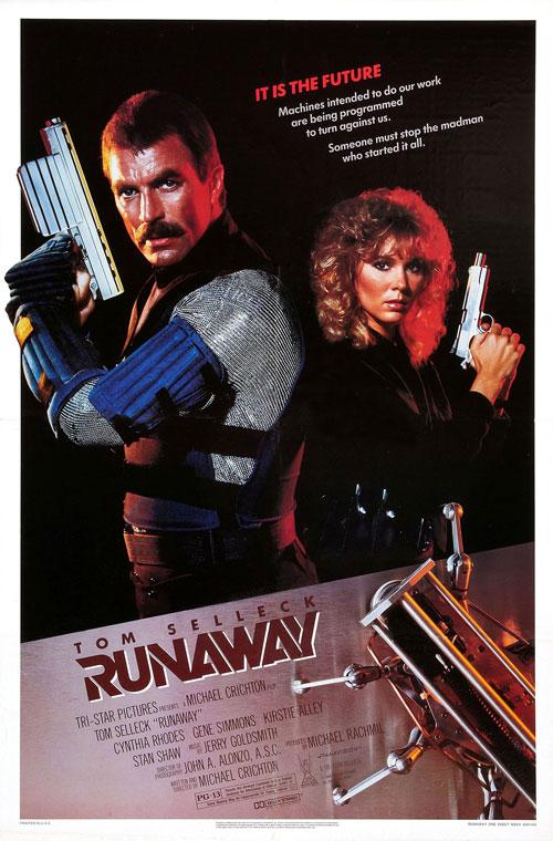 Runaway L