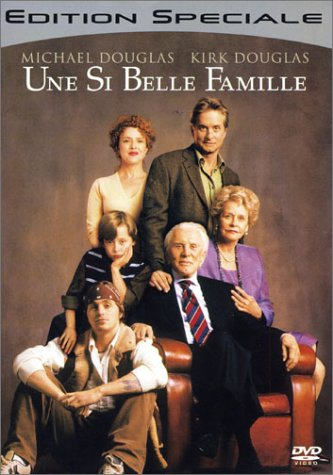 Une si belle famille