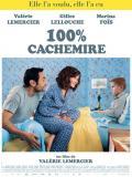 Affiche de 100% cachemire