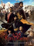 Affiche de 108 Rois-D�mons