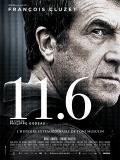 Affiche de 11.6