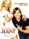 Affiche de Jackpot