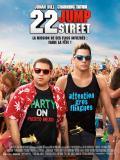 Affiche de 22 Jump Street