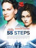 Affiche de 55 Steps