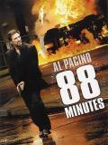 Affiche de 88 Minutes