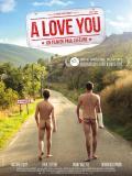 Affiche de A Love You