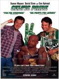Affiche de A la gloire des Celtics