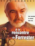 Affiche de A la rencontre de Forrester