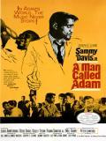 Affiche de A man called Adam