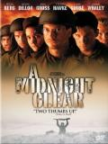 Affiche de A midnight clear