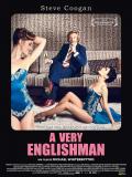 Affiche de A very Englishman