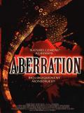 Affiche de Aberration