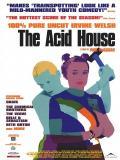 Affiche de Acid House