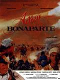 Affiche de Adieu Bonaparte