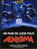 Affiche de Aenigma