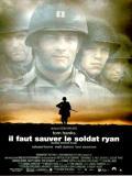 Affiche de Il faut sauver le soldat Ryan