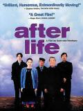 Affiche de After Life