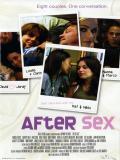 Affiche de After Sex