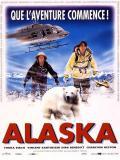 Affiche de Alaska