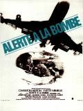 Affiche de Alerte à la bombe