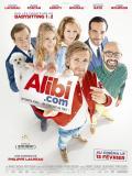 Affiche de Alibi.com