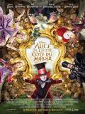 Affiche de Alice de l