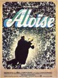 Affiche de Aloïse