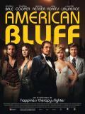 Affiche de American Bluff