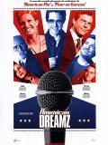 Affiche de American Dreamz