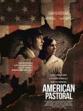 Affiche de American Pastoral
