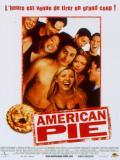 Affiche de American Pie