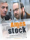 Affiche de Ames en stock