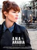 Affiche de Ana Arabia
