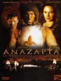 Affiche de Anazapta