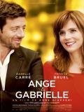 Affiche de Ange et Gabrielle