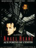 Affiche de Angel Heart