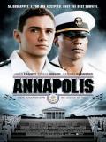 Affiche de Annapolis