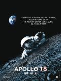Affiche de Apollo 18