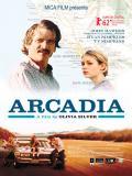 Affiche de Arcadia