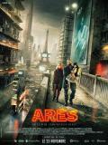 Affiche de Arès
