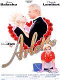 Affiche de Arlette