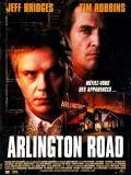 Affiche de Arlington Road