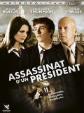 Affiche de Assassinat d