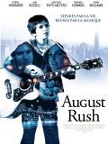 Affiche de August Rush