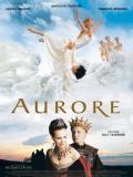 Affiche de Aurore