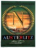 Affiche de Austerlitz