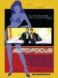 Affiche de Auto Focus