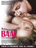 Affiche de Baal